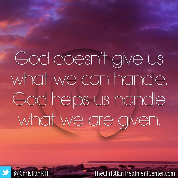 "#Inspiration #Quotes #God @Kelly Teske Goldsworthy Brown Gal ""Rockin"" Weight Loss... Slender Gal ""Rockin"" Weight Loss Secrets"