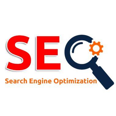 V prvom rade musíte zistiť, kto sú kľúčoví užívatelia, prípadne potenciálni klienti hľadajúci informácie na webe. Sú to zásadné informácie pre to, aby ...