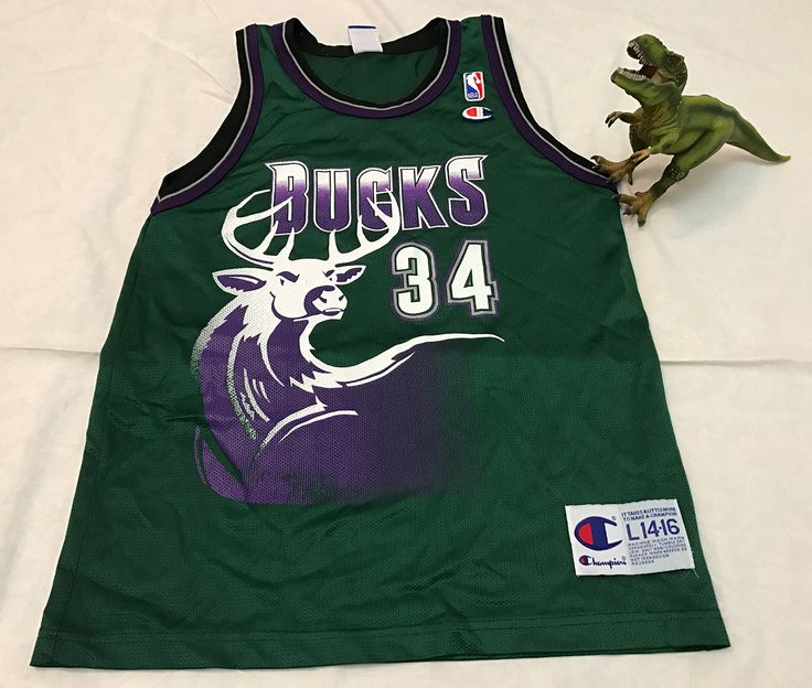 newest d0fb7 4fad6 nba jerseys milwaukee bucks 34 ray allen purple soul ...