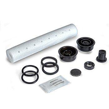 Amazon.com: HomeRight C800952.M Paint Stick EZ-Twist Paint Roller Applicator: Home Improvement