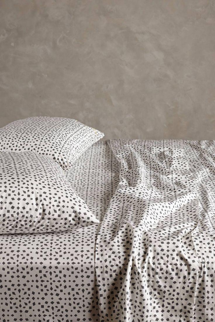 best patterned sheets images on pinterest  patterned sheets  - find this pin and more on patterned sheets by kdern