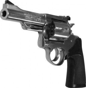 A Comissão de Constituição e Justiça aprovou (CCJ) na terça-feira (23) projeto de lei da deputada estadual Juliana Moraes (PMDB) que dispõe sobre a isenção do ICMS na compra de armas de fogo para poli ...