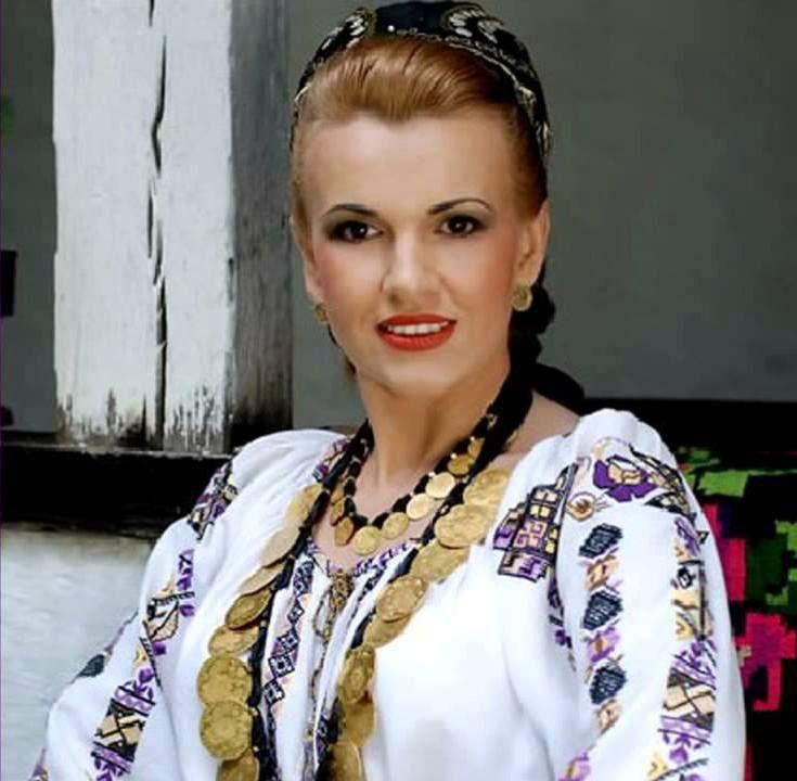 Zorica Savu » Muzica Populara din Banat