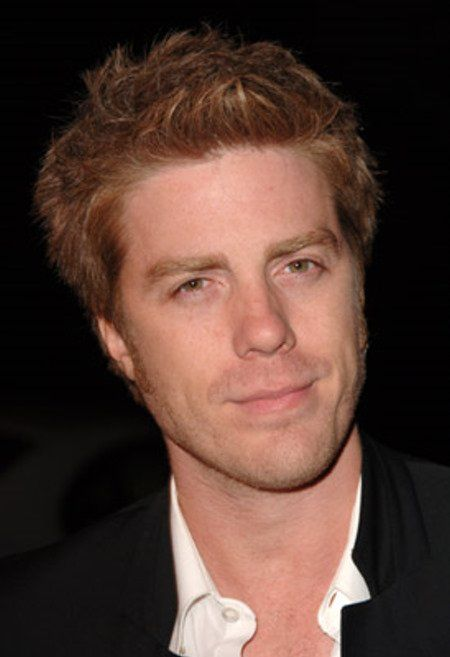 KYLE EASTWOOD BORN: 05-19-1968 MUSICIAN, SINGER and ACTOR.