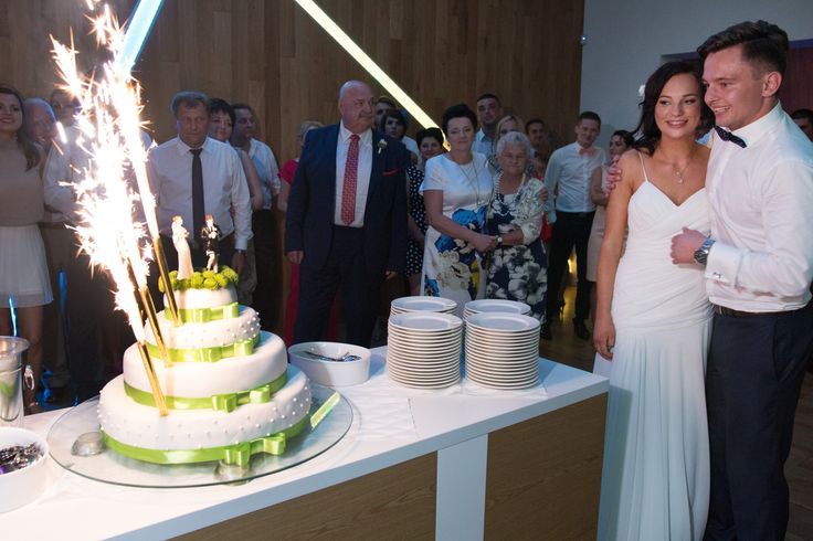 figurka para piłkarska, figurka porcelanowa, figurki na tort weselny, para…