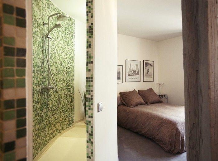 by Michele Boni Interior designer www.michele-boni.com