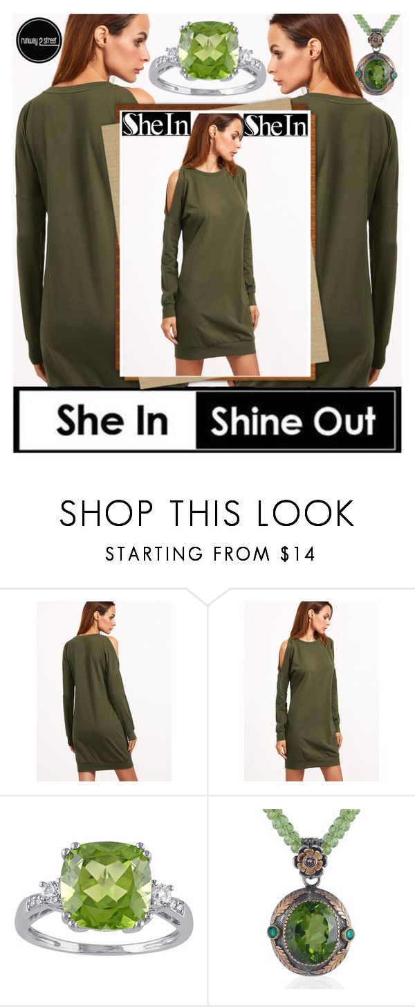 """Sheln"" by aida-ida on Polyvore featuring Emma Chapman"