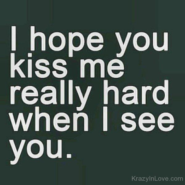 I Want You Quotes Romance: 17 Best Wanting Someone Quotes On Pinterest