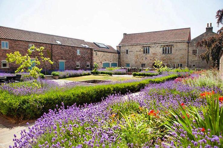 153 Sidney Sussex College Wedding