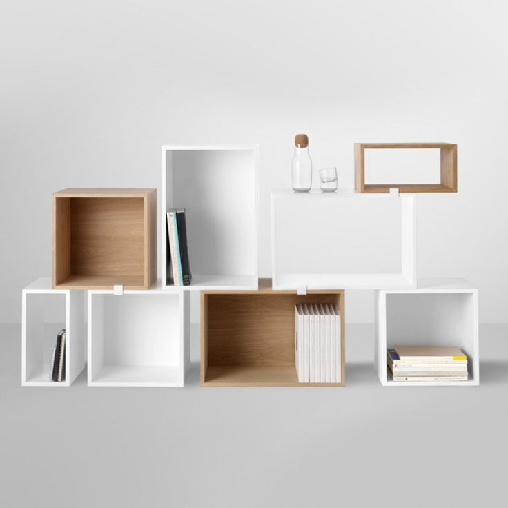 Design Beistelltische Metall Tote Ecken Raum - Design