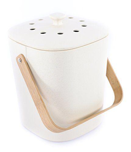 Bamboozle Food Composter (Natural) Bamboozle https://www.amazon.com/dp/B01M8J73BF/ref=cm_sw_r_pi_dp_x_h93jybWCWCCXP
