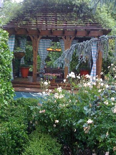 cabana  I want a Cabana, not a banana, a Cabana!!!