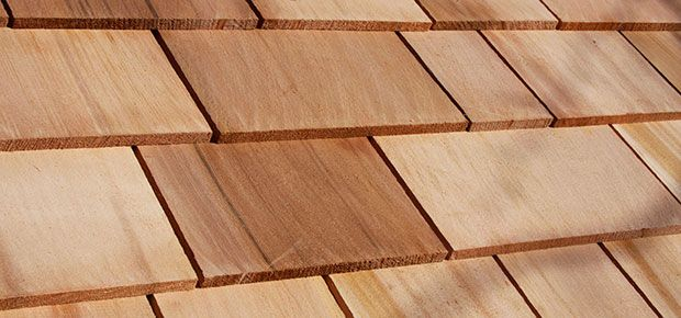 39 Best Cedar Shingles Images On Pinterest Cedar Shake