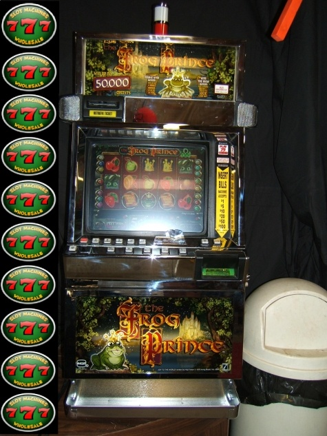Token slot machines legal casino worldwide.com