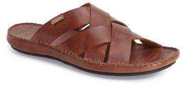 Men's Pikolinos 'Tarifa' Slide Sandal
