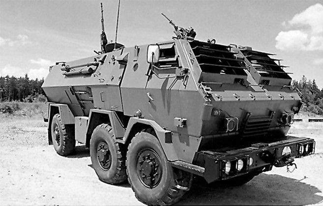 Tatra 815 VP 21 6X6 Tatrapan Armoured Vehicle Paper Model Free Download - http://www.papercraftsquare.com/tatra-815-vp-21-6x6-tatrapan-armoured-vehicle-paper-model-free-download.html#133, #ArmouredVehicle, #Tatra, #TATRA815, #Tatrapan, #VehiclePaperModel