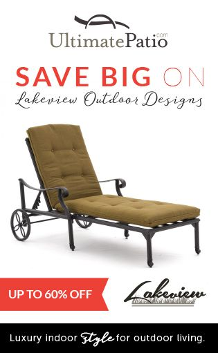 Save Up To 60% On Our End Of Summer Sale! Dining Sets, Chaise. Out Door  FurniturePatio ...