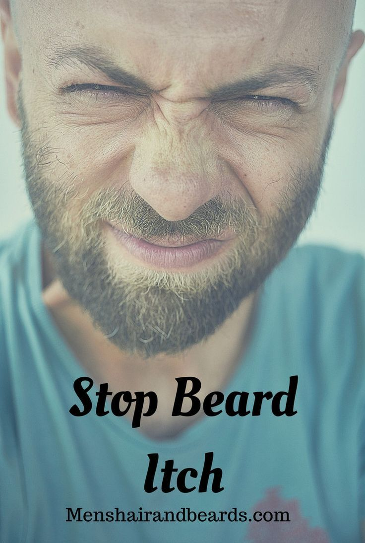 How To Stop Beard Itch Itch Relief For Men With Facial Hair Beard Itch Itch Relief Beard Itch Relief