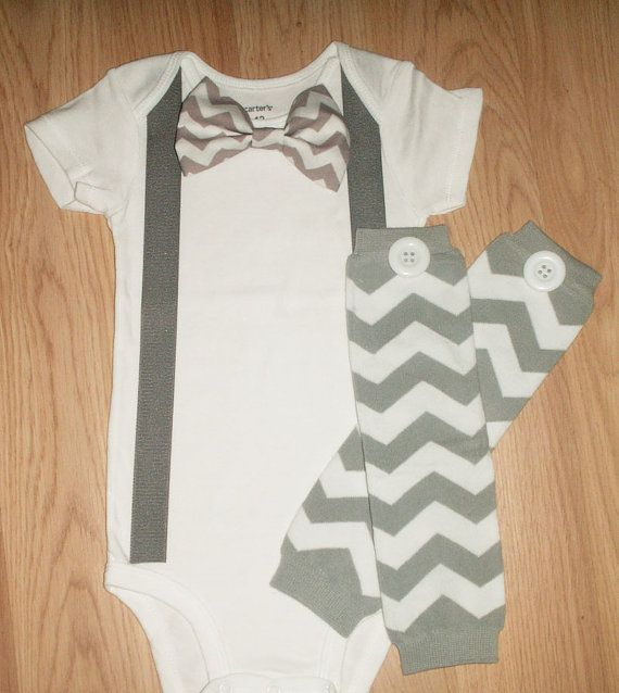 Baby boy coming home outfit Newborn coming home by kottoncactus inlove4connor