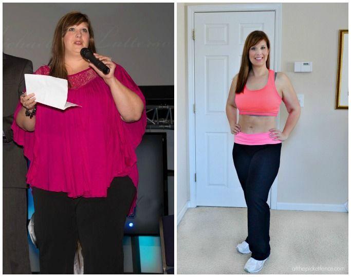 Celebrity diet plan during pregnancy photo 10