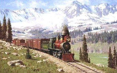 LGB G Scale Model Railroad Diesel Locomotives for sale | eBay  |Lgb Engine Cow