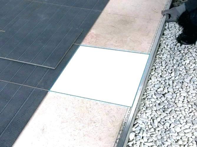 Baguette Angle Carrelage Leroy Merlin Flooring Tile Floor Tiles