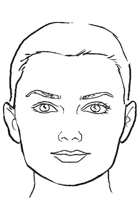 Afroamerikaner Gesichtsbehaarung