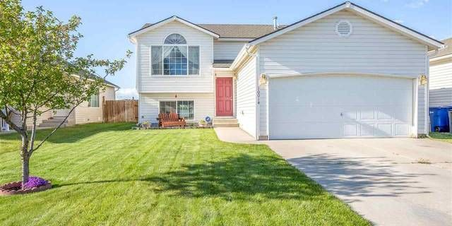 Best 2004 Split Level Home That S Just A Short Distance To 400 x 300