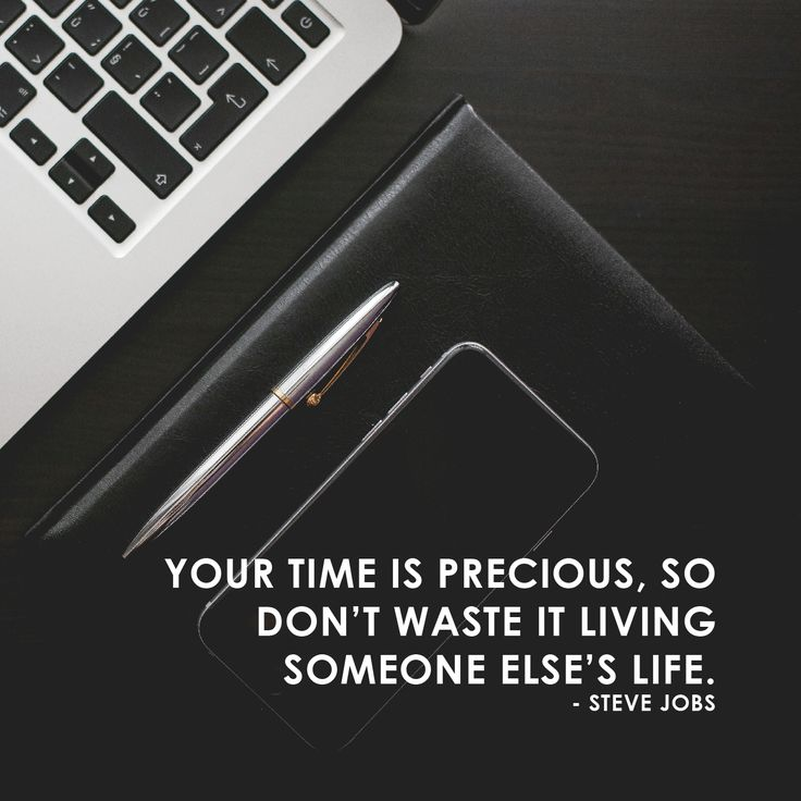 """""""Your time is precious, so don't waste it living someone else's life."""" Steve Jobs. Brand Me Famous Academy launching soon! Sign-up to be a part of it www.brandmefamous.... #entrepreneur #entrepreneurship #southafrica #dowhatyoulove #startups #business #online #buinessmen #instadaily #motivation #inspiration #creatives #branding #marketing #buildyourbrand #ownbusiness #ownbrand #academy #mentorship #life #justdoit #knowledge #success #yolo"""