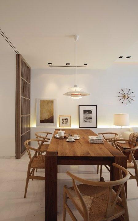 The Coast Apartment On Sentosa Island Singapore By Terre Studio