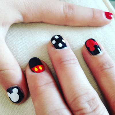 Best Images About Silhouette On Pinterest Vinyls Heat - How to make vinyl nail decals with cricut