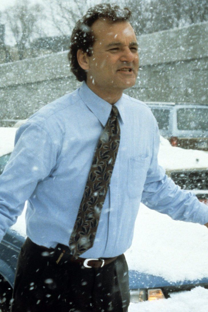 22 Movies to Watch on Your Snow Day