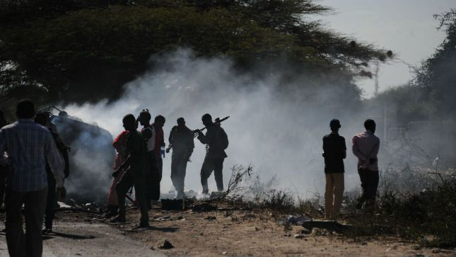 US conducts second strike on al-Shabaab after Trump transfers authority http://ift.tt/2uCLuCb read more:http://ift.tt/2sjgzKf
