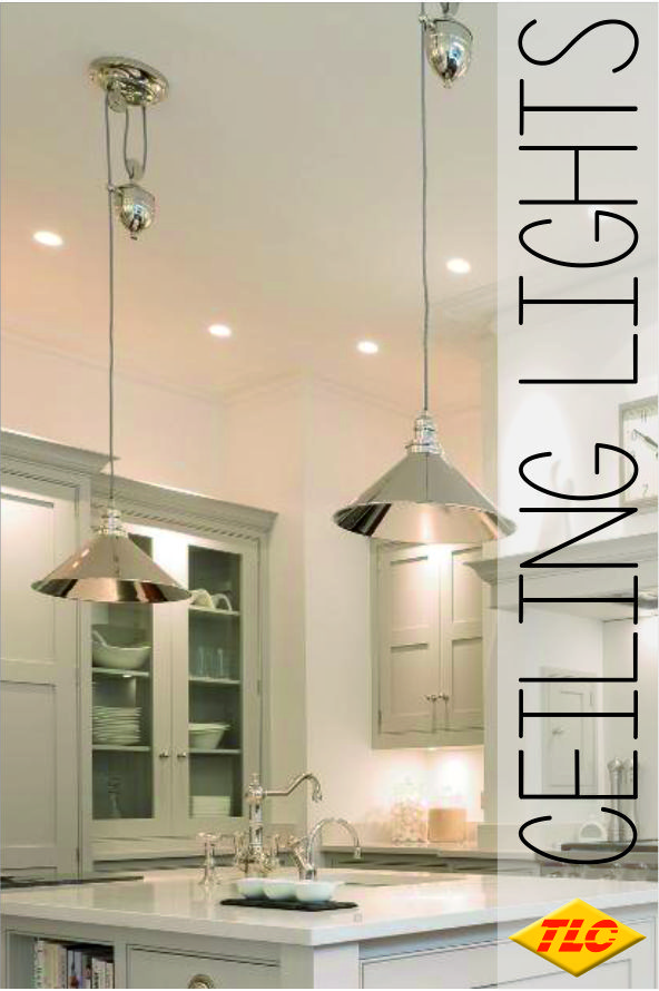 Fantastic lighting for your home youll find a light fitting suitable for every