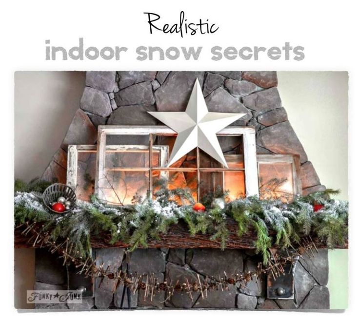 Interior Christmas Decorations 2081 best christmas decor-inside images on pinterest | merry