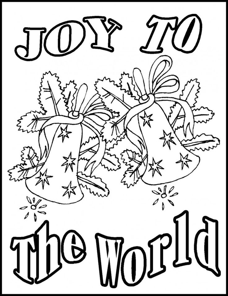 christmas coloring pages christian - 26 best christmas images on pinterest coloring pages