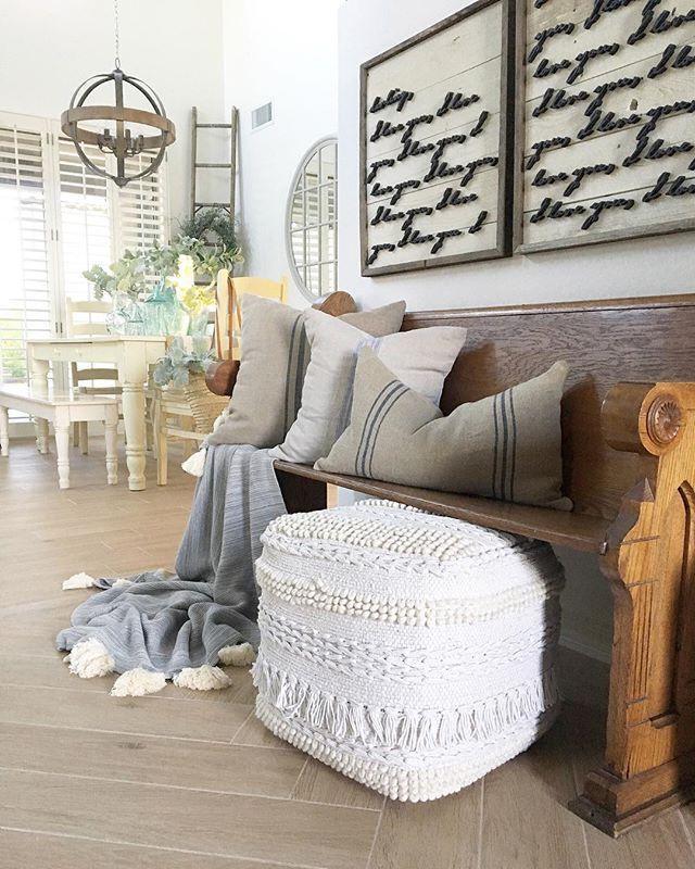 5 All Time Best Tricks Rustic Cafe White Coastal Living Room Wood Es Barn House