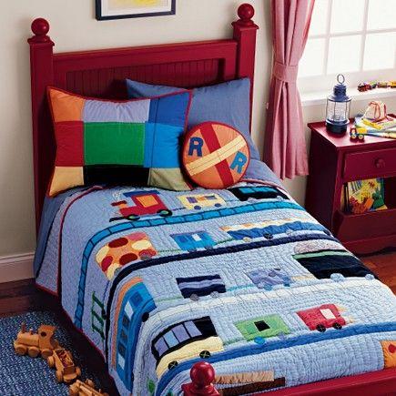 Train Bedroom Decorating Ideas Transportation Theme Beds Train Bedroom Decorating For Boys Theme Beds Train Childrens Bedrooms Train Bedroom