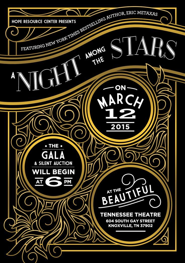 The 30 best Graphic Design images on Pinterest | Event invitations ...