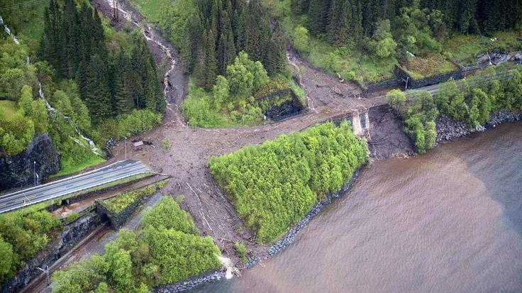 2500 bedrifter krever umiddelbare tiltak Arna-Vaksdal - Bergens Tidende