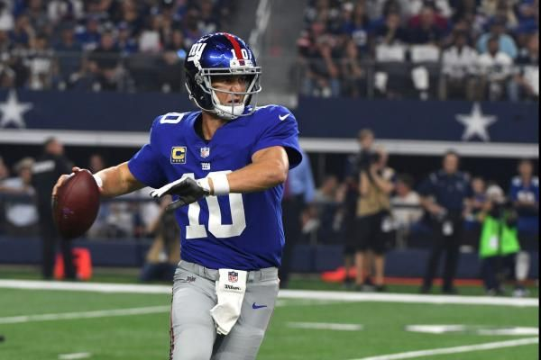 The New York Giants will open their 2017 home schedule playing host to the Detroit Lions on Monday night, while also celebrating the 10th…