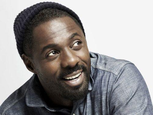 Idris ElbaIdris Elba, Beautiful Men, Celebrities Boyfriends, Idriselba, Eye Candies, Beautiful People, Rain Download, Beautiful Face, Eyecandy