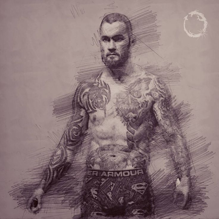 "Polubienia: 21, komentarze: 2 – ⚡Tmproject - creative studio⚡ (@tmproject_webdesign) na Instagramie: ""Michał Materla - MMA fighter  #mma #mmafighter #ksw #creatives  #abstract #art #instagood #creative…"""