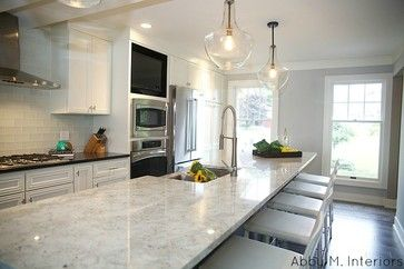 Best 17 Best Images About Countertop Ideas On Pinterest 400 x 300