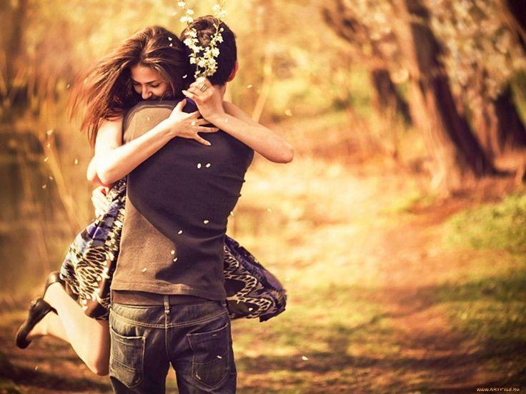 Внимание!!! Лучший подарок человеку - это ваше внимание!😊  #podarkoff #vip #vippodarki #подаркоффру #подарки #подарок #russia #Россия #beautiful#внимание#любовь #love #people