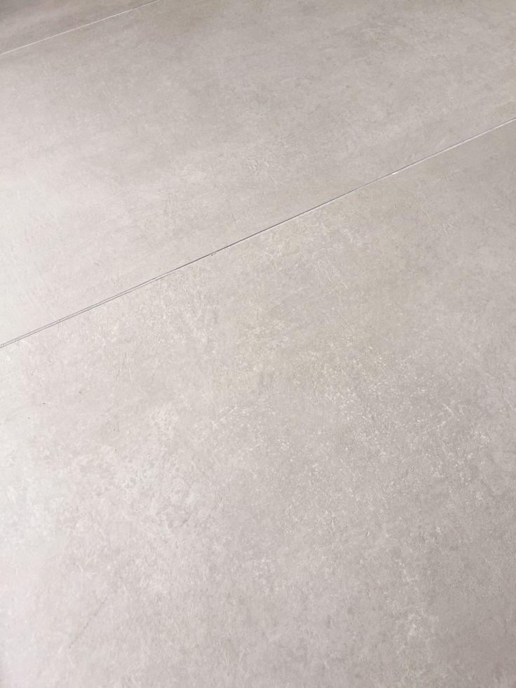 Kronos prima materia 60x120 cm cenere