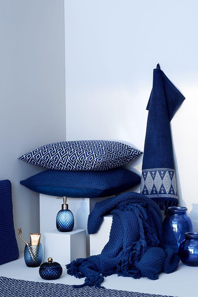 best 25 h m home ideas on pinterest. Black Bedroom Furniture Sets. Home Design Ideas