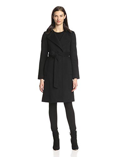 1000  images about Coats in Paris on Pinterest | Wool Single