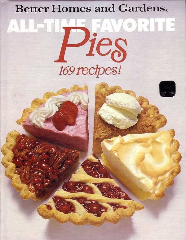 Image result for 60s dessert photography