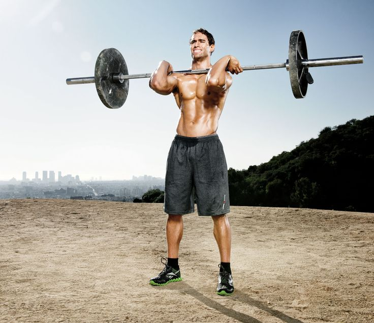 Four Ultra-High-Intensity Fat-Burning Circuits -Visit our ...